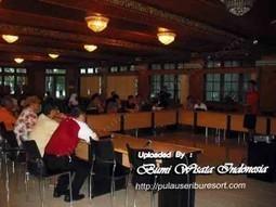 Paket Meeting Kepulauan Seribu | Pulau Seribu | Paket Wisata Pulau Seribu | Scoop.it