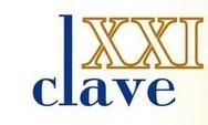 Clave XXI | Recursos en castellano | Scoop.it
