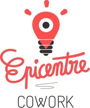 Épicentre Cowork | Logiciels libres,Open Data,open-source,creative common,données publiques,domaine public,biens communs,mégadonnées | Scoop.it