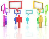 CRM et réseaux sociaux - Marketing Professionnel | CRM - eCRM - Social CRM | Scoop.it
