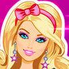 Barbie Pop Diva - Minecraft Juegos Online | yepimg | Scoop.it