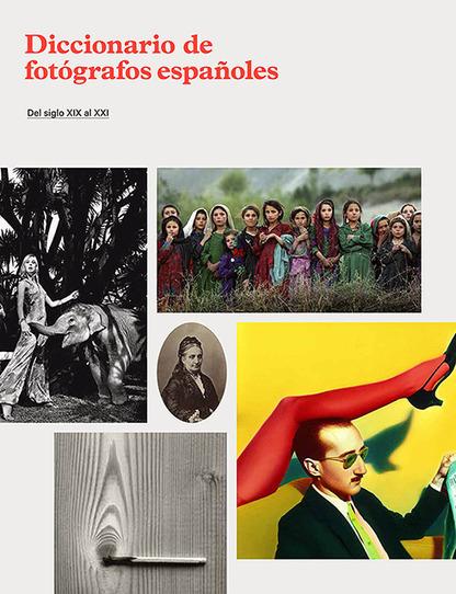 El nuevo Diccionario de fotógrafos españoles en versión PDF gratuita para su descarga legal | Fotógrafo Digital | Fotografía-Argazkilaritza | Scoop.it