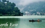North East Packages   mangalamtourism.com   India Tours   Scoop.it