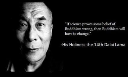 Dalai+Lama+wisdom+quote.jpg (500x301 pixels) | Wizards | Scoop.it