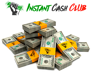 Instant Cash Club Review – Scam Or Legit Software? Expert Advice   Binary Options Systems   Scoop.it
