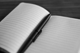 How To Restart Your Journaling Habit In 6 Steps «   Journal For You!   Scoop.it