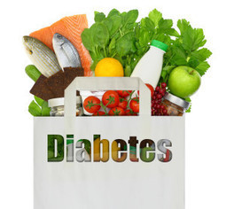 Thinking About Nutrition When You Have Diabetes - Functional Family Medicine   Live Healthy   Scoop.it
