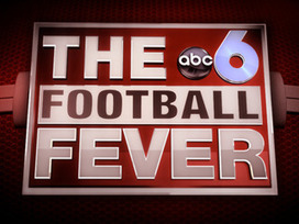 Ohio State's Fickell Makes Play for Pitt - ABC6OnYourSide.com | Ohio State football | Scoop.it