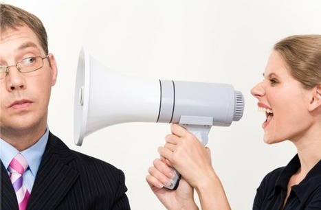 Why B2B Social Media Campaigns Need Influencers | The Technology Sell Daily | Scoop.it