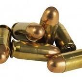 11 Facts about Gun Control | Gun Control 1337 | Scoop.it