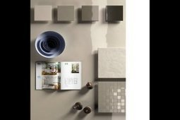 Endurance and Good Looks – The Best of Both Worlds with Porcelain Tiles | MetricTile Melbourne | Scoop.it