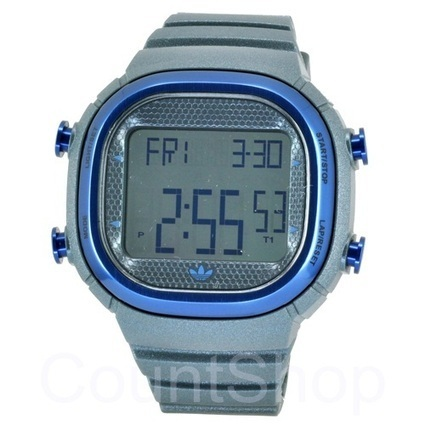 Buy Adidas Seoul ADH2130 Watch online | Adidas Watches | Scoop.it