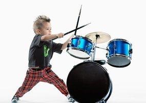 Do Music Lessons Make for Smarter Kids? - LA Weekly (blog) | Behavioral Economics | Scoop.it