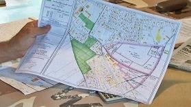 A Montmain (Seine-Maritime), les impôts fonciers de 6 habitants augmentent de plus 1000 % en un an !  - France 3 Haute-Normandie | Ouï dire | Scoop.it