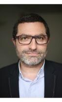 6 questions à Bassem Asseh, Directeur France chez Alfresco : «L'avenir de l'ECM est à l'hybride» | Extended Collaboration | Scoop.it