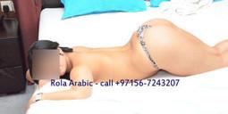 Right place to take pleasure in with escorts in Dubai | arabescortsdubai | Scoop.it