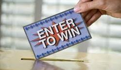 Indie Authors: 50 Ways To Reach Your Reader # 9: Online Contests | Successful Self-Publishing. | Book Promotion and Marketing | Scoop.it