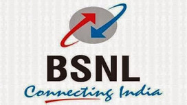 BSNL Recruitment 2015 MT-TO Posts - BE, BTech, CA, CS, ICWA Apply Online www.bsnl.co.in | Education | Scoop.it