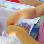 Everyday sensory play in preschool | Teach Preschool | Scoop.it