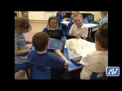 Top 10 Reasons to Use Technology in Education: ... | Technology Ideas | Scoop.it