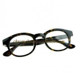 Chrome Hearts BABY Eyeglasses DT Discount [BABY Eyeglasses DT] - $205.00 : Authentic Eyewear,Clothing,Accessories By Chrome Hearts! | my trend | Scoop.it
