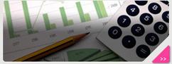 Les recommandations de la CNIL pour les entreprises | Responsabilité sociale des entreprises (RSE) | Scoop.it
