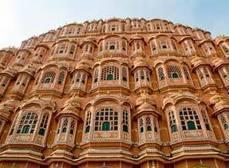 Weekend getaways near Delhi - Beating it up the weekend style | Hotels & Accommodation | Scoop.it