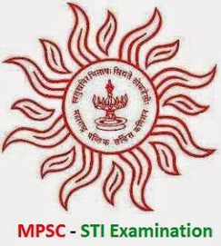 MPSC STI - Maharashtra Public Service Commission Sales Tax Inspector - Let's More Education - Education Enlightens You | Let's More Education | Scoop.it