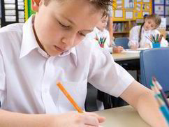 Teachers' call to snub primary school tests | The Indigenous Uprising of the British Isles | Scoop.it