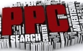 5 Ways to Prep Your PPC Advertising for 2014 | Online Marketing | Scoop.it