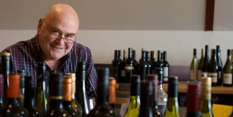 James Halliday's Top 100 wines of 2012 | Wine in the World | Scoop.it