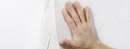 Bricorama | La peinture murale A S | Scoop.it