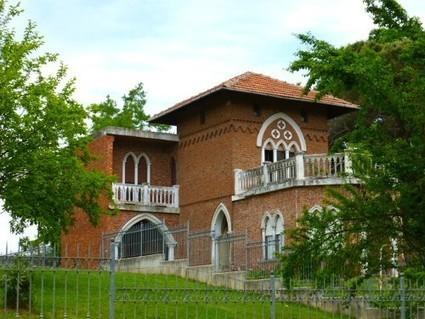 Chieri - Villa unifamigliare | immobili chieri e dintorni | Scoop.it