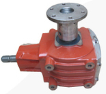 Agricultural GearBox - Harvester Gearbox Supplier - PTO Gearbox Distributors in India | Keyless Bushings Supplier | Scoop.it