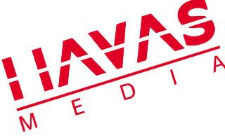 Havas Media choisit YoolinkPro comme réseau social d'entreprise | RSE | Scoop.it