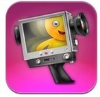 Try out These Cool iPad Video Making Apps | Thinking, Learning, and Laughing | Scoop.it