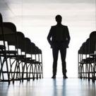 Werte im Management - Anstand auf Abwegen | Weiterbildung | Scoop.it