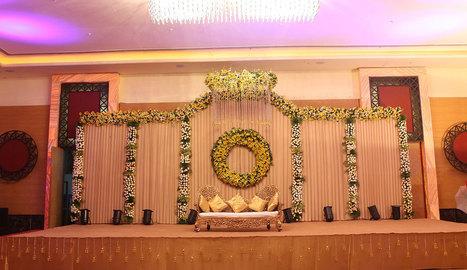 Jaipur Banquet Halls | Indian Weddings | Scoop.it