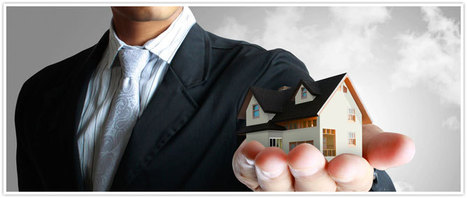 Commercial Property Manager: How he gets paid? | Dallas Property Management | Scoop.it