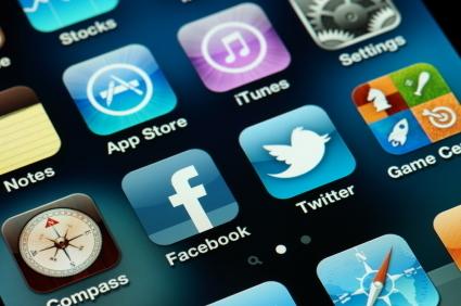 Star Alliance launches new iPad app | Viajes Corporativos | Scoop.it