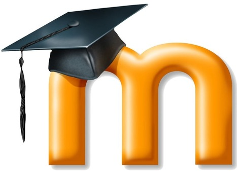 Fix for Moodle Course Backup Timeout | Moodlicious | Scoop.it