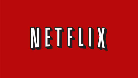 Netflix Stock Rockets to All-Time High on Solid Q4, Upbeat Outlook | Innovate Retail & new ideas around | Scoop.it