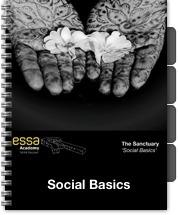 Social Basics | Hamilton West Shared Resources | Scoop.it