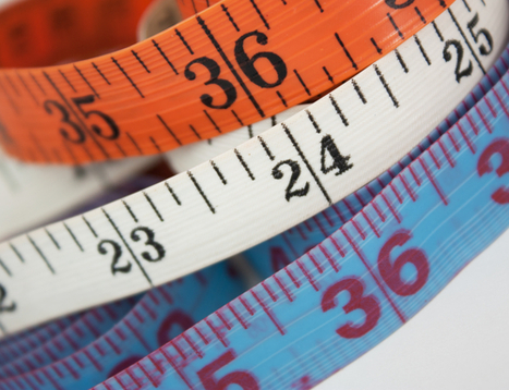 9 Metrics to Measure Social Media Marketing Success | SmartData Collective | Digital Marketing for Business | Scoop.it