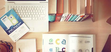 Écrire pour le web - UX design: on a retrouvé l'utilisateur | UX - Expérience client & utilisateur | Scoop.it