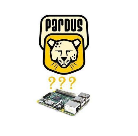 Pardus for Raspberry Pi | ARM Turkey - Arm Board, Linux, Banana Pi, Raspberry Pi | Scoop.it