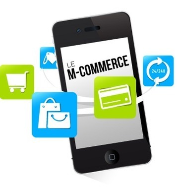 L'importance du design responsive pour les e-commerçants | What's new on ecommerce? | Scoop.it