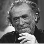 Trois poèmes de Bukowski sur Youtube | UseNum - Culture | Scoop.it