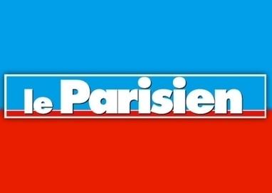 Flash info : Le Parisien traque la dépense | Actu médias | Scoop.it