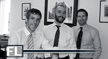 Farar & Lewis LLP Announce Expansion Into Pasadena - PR Web (press release) | San Diego Attorney | Scoop.it